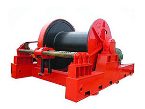 electric winch 6 ton for sale