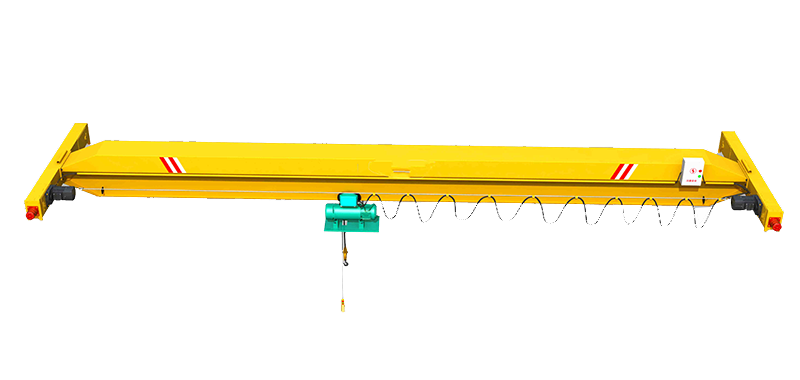 AICRANE 6 ton quality overhead crane for sale