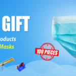 Where to Buy Medical Mask?